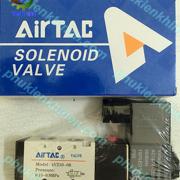 van-dien-tu-airtac-4v210-08 4