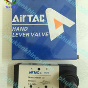 van-gat-tay-airtac-4h310-10 7