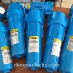 Cốc lọc khí nén công nghiệp – giải pháp khí nén hiệu quả