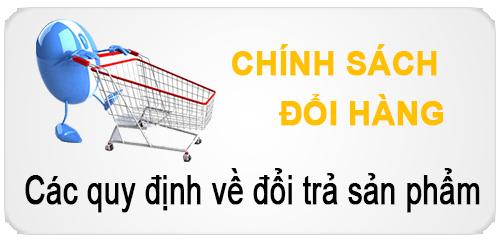 chinh-sach-doi-hang