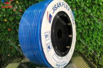 TỔNG HỢP 7 loại dây hơi khí nén phi 12 được ưa chuộng nhất hiện na