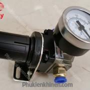 van giảm áp khí nén cim (3)-min
