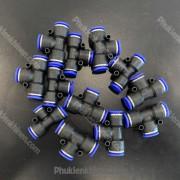 T nhựa PE (1)