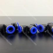 T nhựa PE (3)