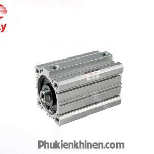 Xi Lanh Smc Cdqd2b40(3) (1)