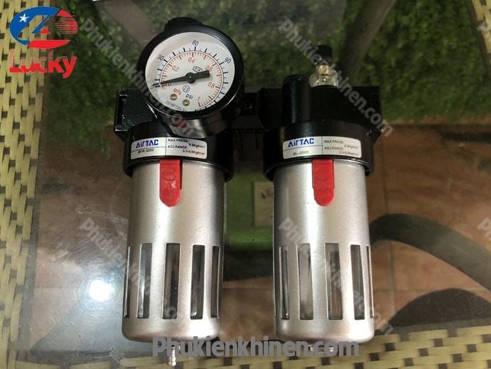 Bộ lọc khí nén(2)-min