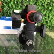 bộ lọc khí nén đôi airtac(3)-min