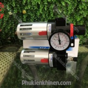 bộ lọc khí nén đôi airtac(4)-min