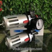 bộ lọc khí nén đôi airtac(5)-min