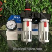 bộ lọc khí nén đôi airtac(7)-min