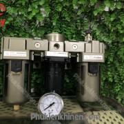 bộ lọc khí nén đôi cim (3)-min