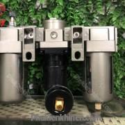 bộ lọc khí nén đôi cim (4)-min
