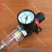 bộ lọc khí nén đơn airtac(1)-min