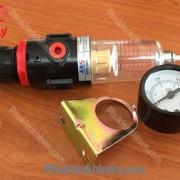 bộ lọc khí nén đơn airtac(2)-min