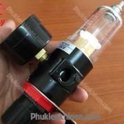 bộ lọc khí nén đơn airtac(3)-min