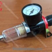 bộ lọc khí nén đơn airtac(4)-min