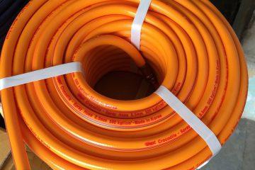 Dây hơi áp lực cao là gì? Tổng hợp các loại dây hơi áp lực cao tốt nhất hiện nay
